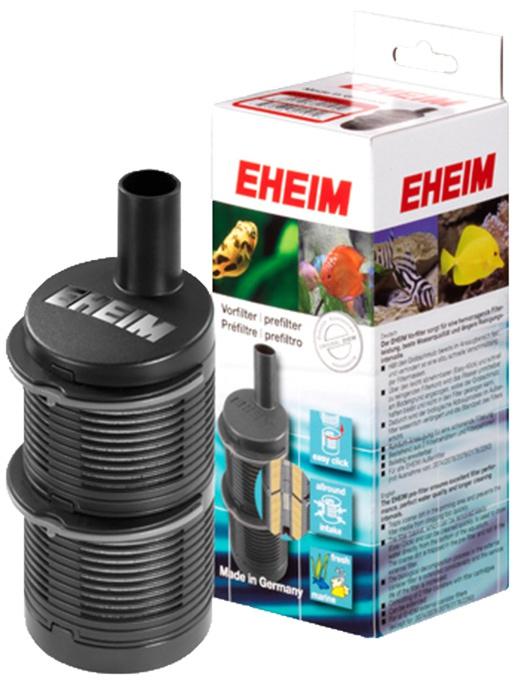 Filtrs akvārijam - EHEIM prefilter