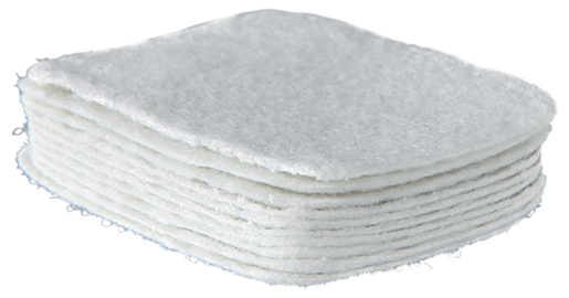 Гигиенические подкладки для собак - Dog pant and sanitary liner, medium