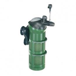 Filtrs akvārijam - EHEIM aquaball 130