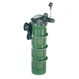 Filtrs akvārijam - EHEIM aquaball 180