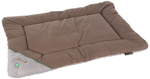 """Guļvieta suņiem - Scruffs """"Insect Shield"""" pretinsektu matracis , 105*70cm"""