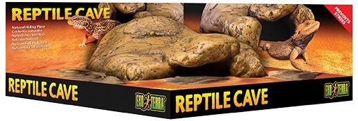 Декор для террариума - Exo Terra, Reptile Cave L