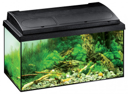 Аквариум - EHEIM Aquastar, black, 54 L