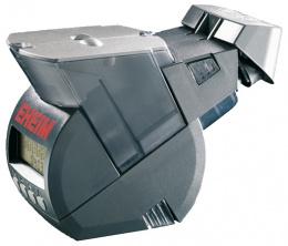 Автоматическая кормушка для рыб для аквариумов EHEIM TWINfeeder
