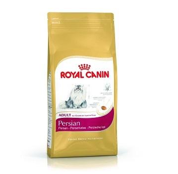 Корм для кошек - Royal Canin Feline Persian, 2 кг