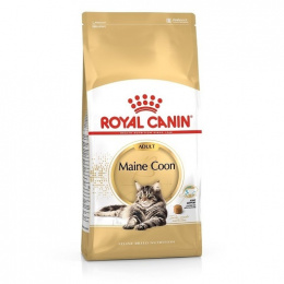 Barība kaķiem - Royal Canin Feline Maine Coon, 0.4 kg