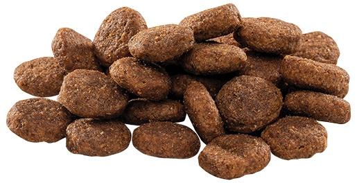 Корм для щенков - BRIT Premium By Nature Junior L, 3 кг