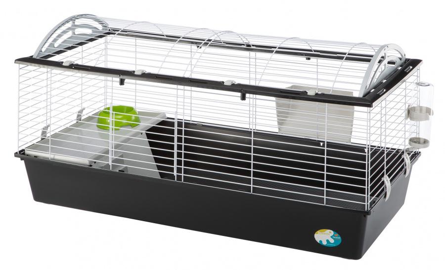 Клетка для кроликов - FERPLAST Casita 120