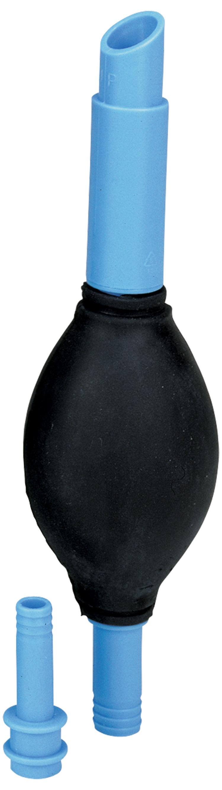 Aksesuārs akvārijam - Sifona sūknis