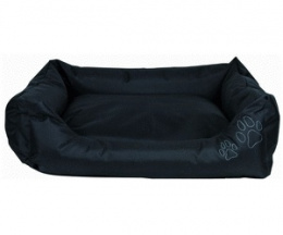 Guіvieta suņiem - Drago Bed, 75*65cm, brūna