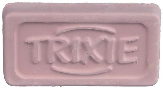 Minerālakmens putniem - Trixie ar jodu, 20 g