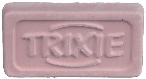 Minerālakmens putniem - Trixie Iodine nibble, ar jodu 20 gr