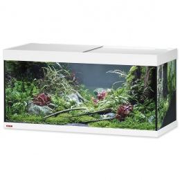 Akvārijs - EHEIM Vivaline LED 180l, white
