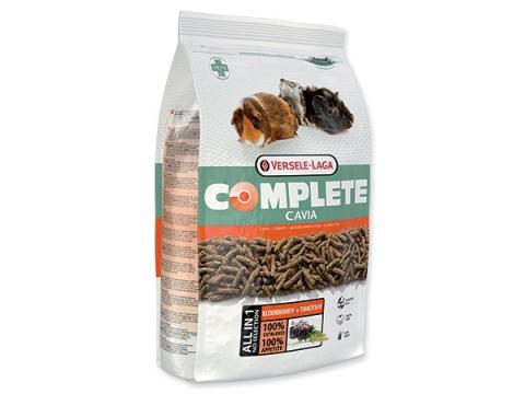 Barība jūrascūciņām - VERSELE-LAGA Complete Cavia, 1.75 kg title=