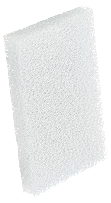 Наполнитель аквариумного фильтра - Foam for Fluval U2