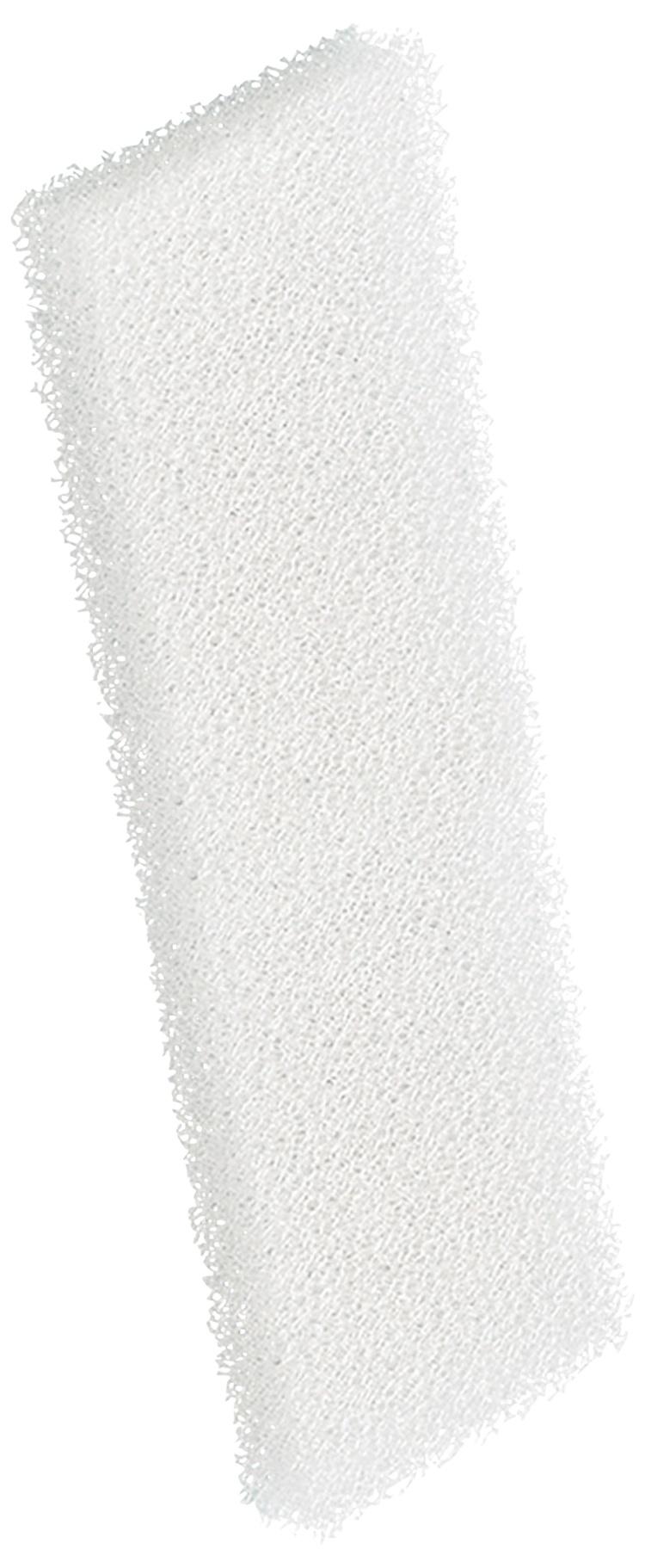 Akvārija filtru pildījums - Foam for Fluval U3