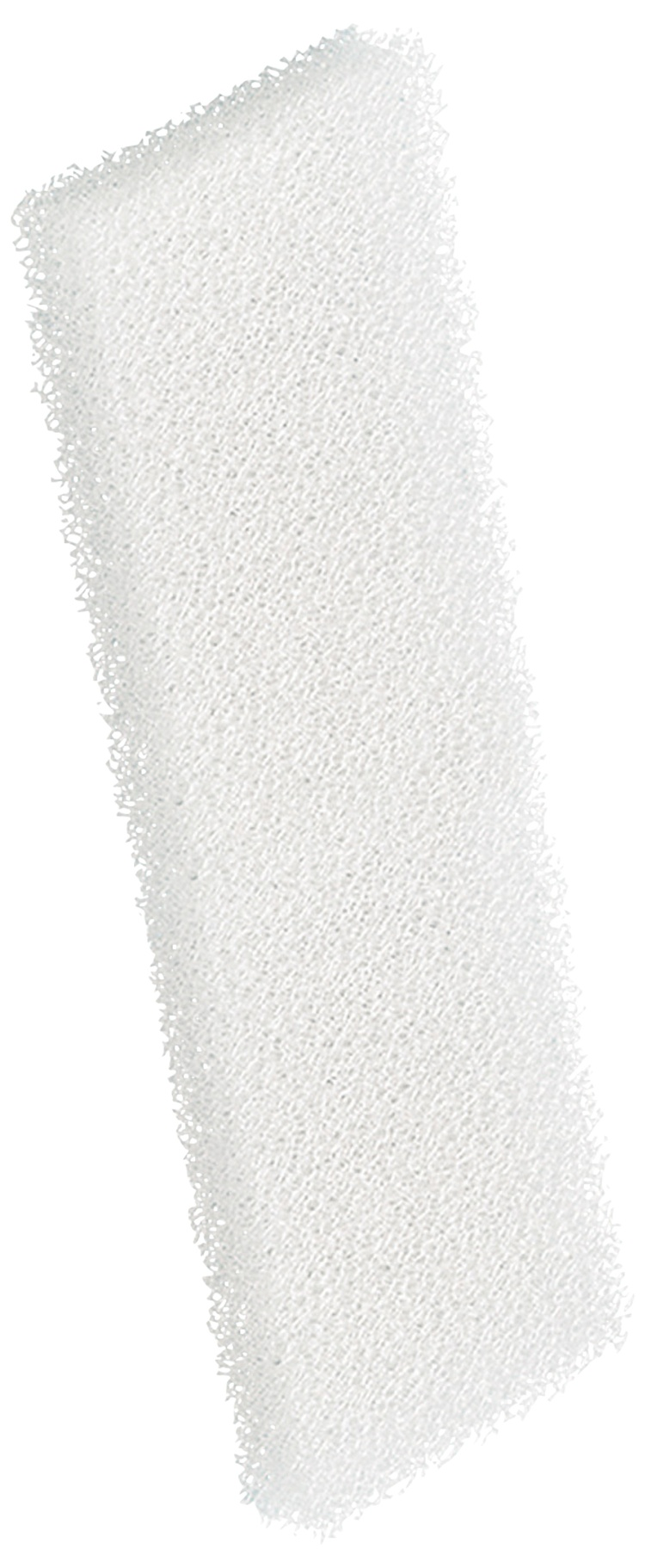 Наполнитель аквариумного фильтра - Foam for Fluval U3