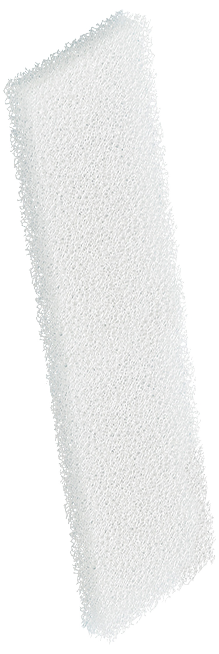Akvārija filtru pildījums - Foam for Fluval U4