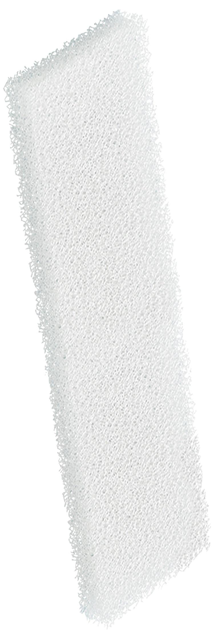 Наполнитель аквариумного фильтра - Foam for Fluval U4