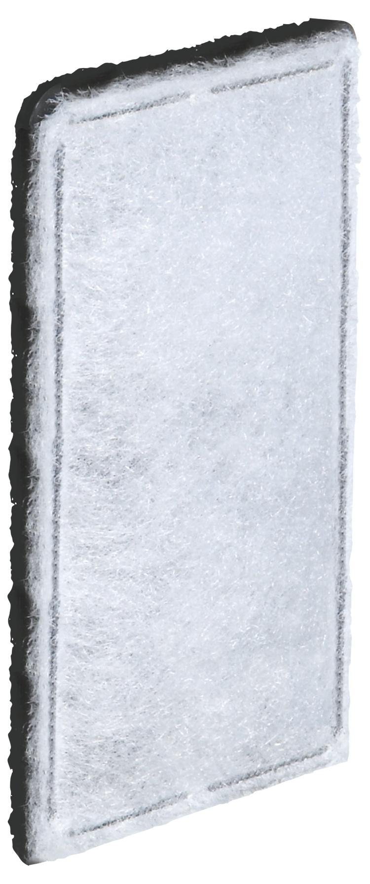 Akvārija filtru pildījums - CarbonFoam for Fluval U2