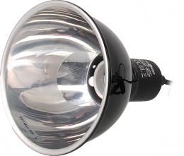 Светильник для террариума - ReptiPlanet Light Dome, 14 см