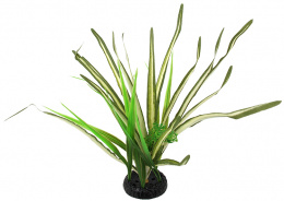Декор для террариума - ReptiPlanet Spartina grass, 30 см