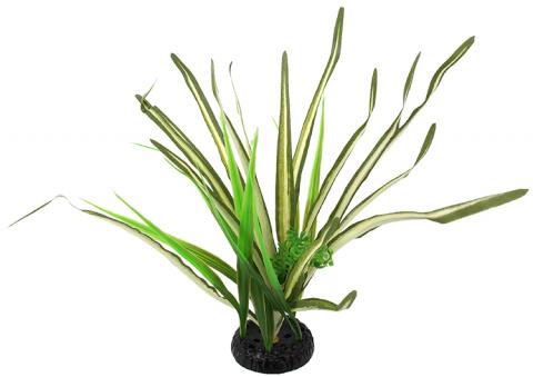 Dekors terārijam - ReptiPlanet Spartina grass, 30 cm