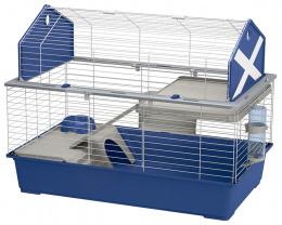 Клетка для грызунов - Ferplast Klec Barn 100