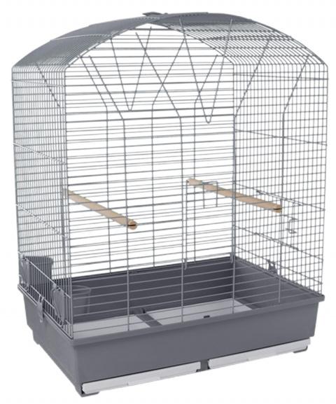 Клетка для птиц - Клетка BIRD JEWEL Vanesa