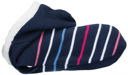 Одежда для собак - Trixie, Dawson pullover, XS, 30 cм
