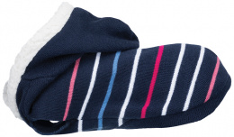 Džemperis suņiem - Trixie, Dawson pullover, S: 40 cm