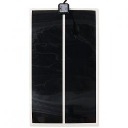 Обогревающий коврик для рептилий - ReptiPlanet Heating plate Superior 28W, 53 cm