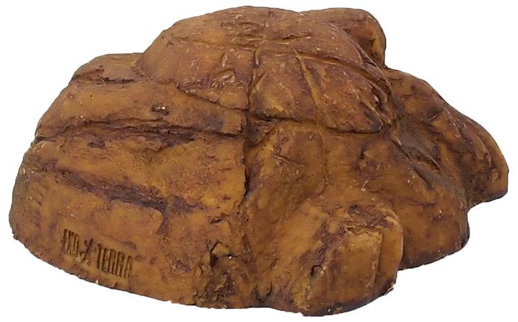 Декор для террариума - ExoTerra Reptile Cave S