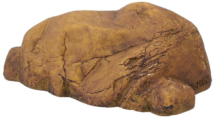 Dekors terārijam - Exo Terra, Reptile Cave, L