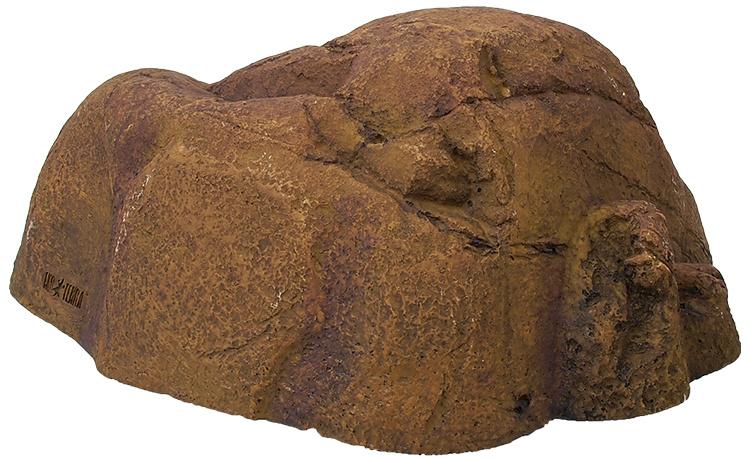 Декор для террариума - ExoTerra Reptile Cave XXL