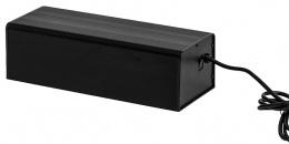 Aksesuārs terārijam - ReptiPlanet Compact Hood, 30 cm