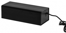 Рампа для террариумных ламп - ReptiPlanet Compact Hood, 30 см
