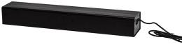 Apgaismojums terārijam - ReptiPlanet Compact Hood, 66 cm