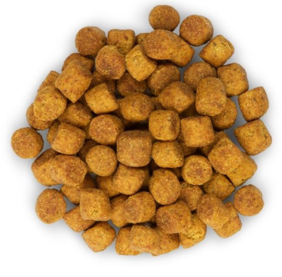 Barība suņiem - Hill's Canine Adult Light Medium Chicken, 2.5 kg