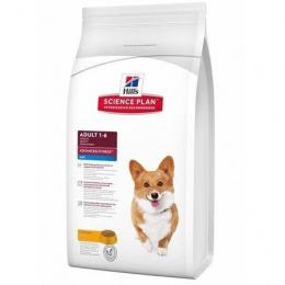Корм для собак - Hills Canine Adult Mini, 800 г
