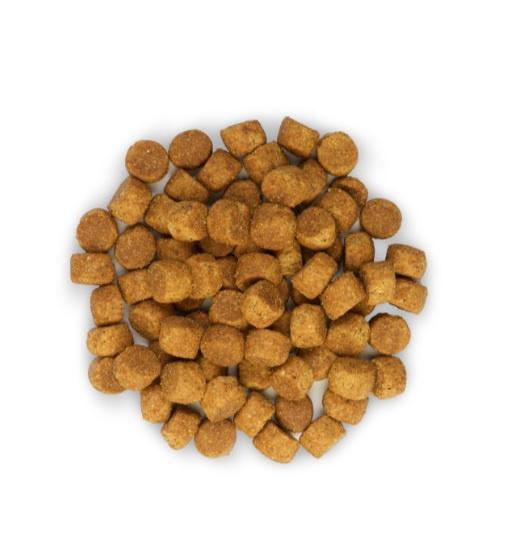 Корм для щенков - Hill's Canine Puppy Large Breed Chicken, 2,5 кг