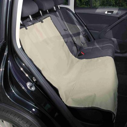 Automašīnas sēdekļu pārklājs - Trixie Car Seat Cover, 1.40 x 1.20 m