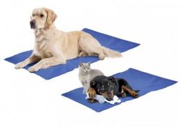 Охлаждающий коврик – TRIXIE Cooling Mat, 50 x 40 cм