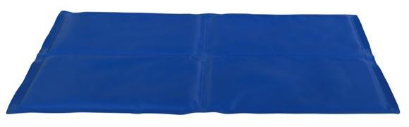 Охлаждающий коврик для собак - Cooling Mat (S), 50*40 cм