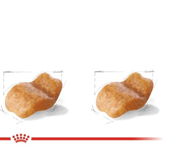 Корм для собак - Royal Canin SN Bulldog, 12 кг