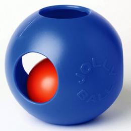 Мячик для собак - Jolly Pets Teaser Ball, 10 см
