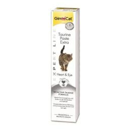 Витаминная паста для кошек - Gim Cat Expert Line Taurine Paste Extra, 50 г