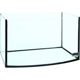 Аквариум - Avesa, размеры - 60*30*33, панорамный аквариум