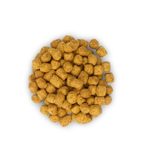 Barība kaķiem - Hill's Feline Sterilised Young Adult Chicken, 1.5 kg