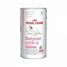 Piens kaķēniem - Royal Canin Feline Babycat Milk, 0,3 kg